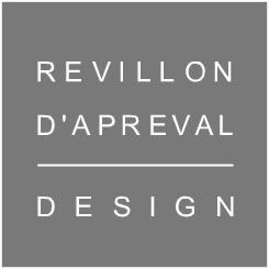 Revillon d'Apreval